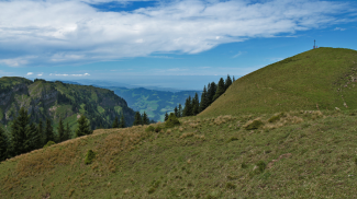 Tristenkopf