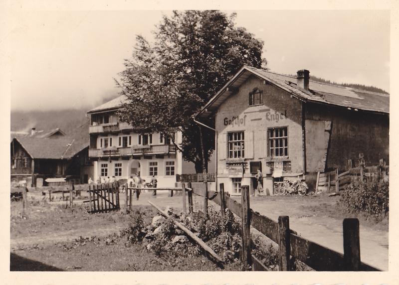 engel grän 1956