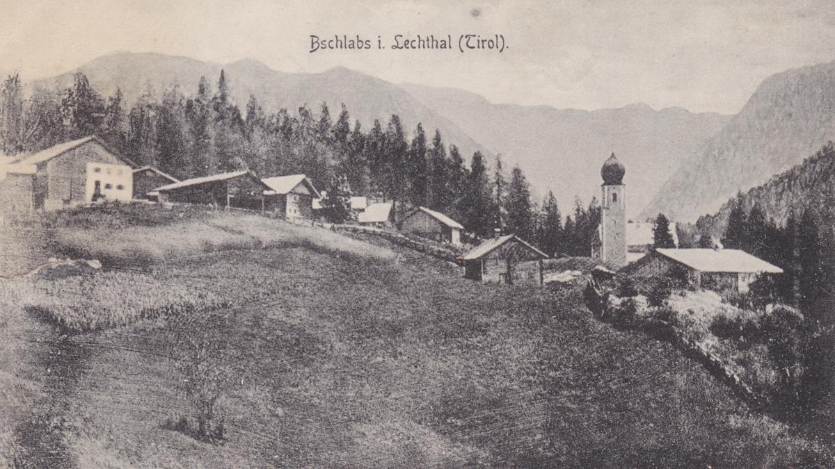 bschlabs pfafflar