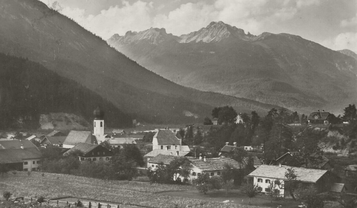 stanzach leilachspitze