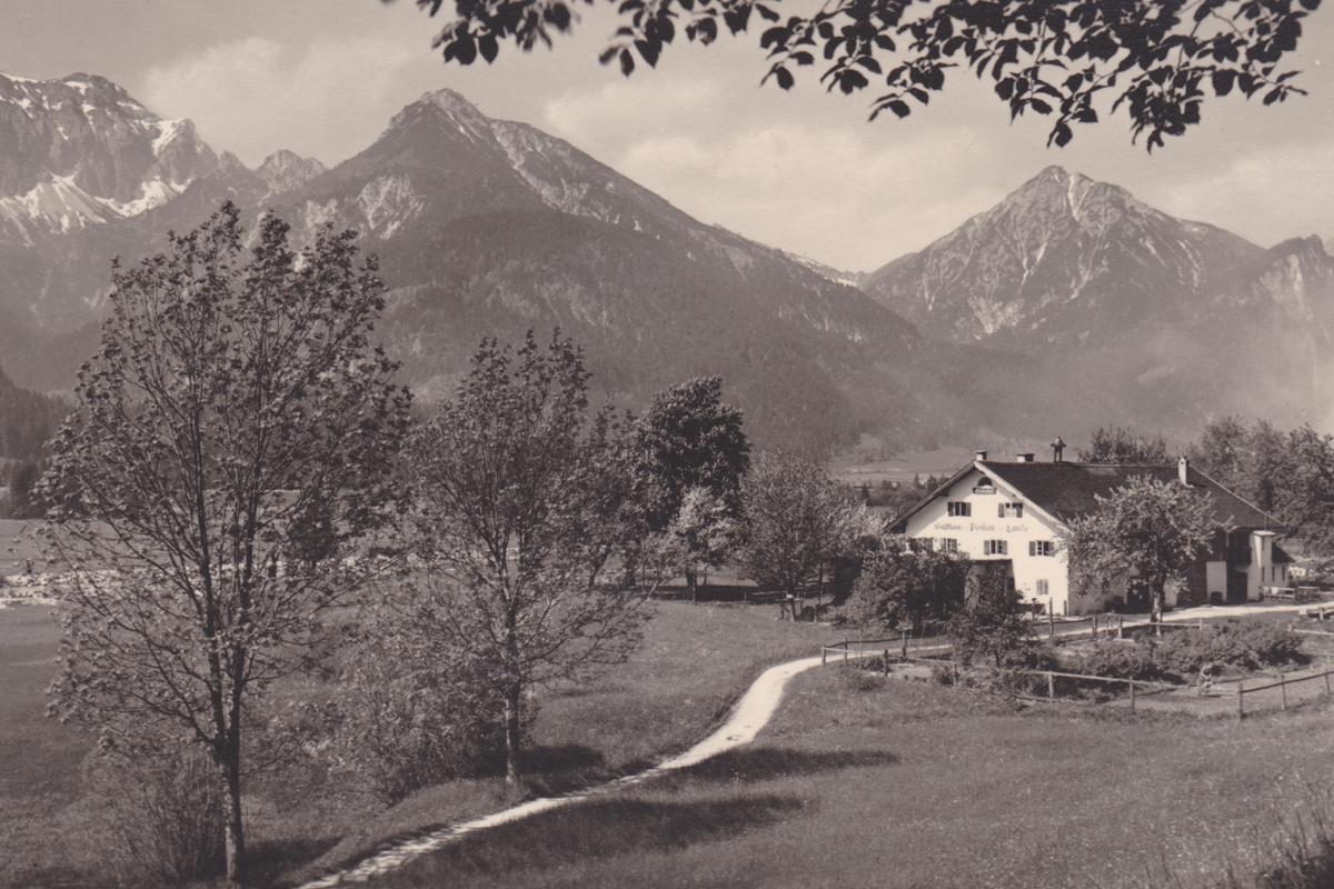 ländenhof vils schlicke kegel roßberg