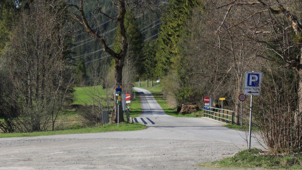 via claudia augusta bichlbach b179 fernpassstraße almkopfbahn