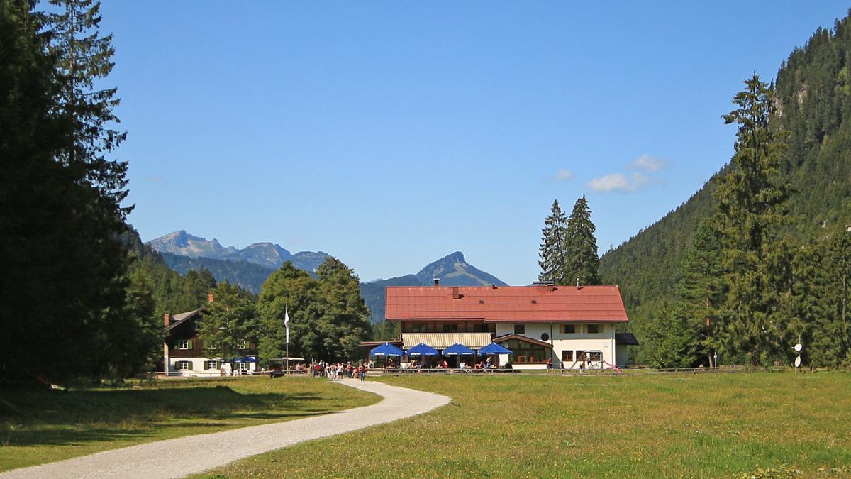 Oytalhaus