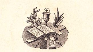 Messopfer des Franziskaner-Ordens in Reutte
