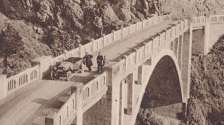 Gachtbrücke