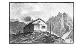 Barth-Hütte