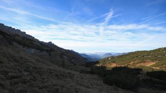 Windecksattel und Bestlesgundalpe
