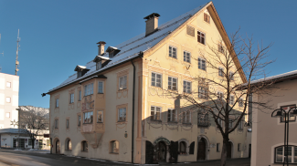 Dengel-Haus