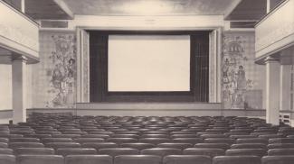 kino reutte hirschen hirsch