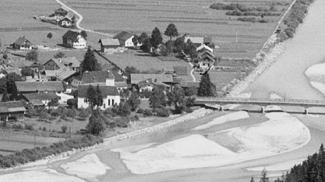 Lech-Aschau
