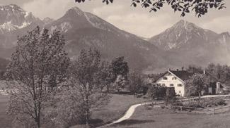 Ländenhof