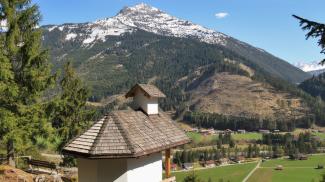 Doser-Kapelle