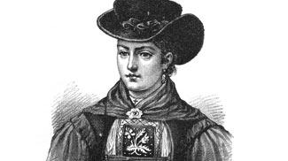 Lechthalerin