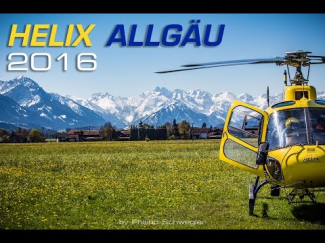 Helix Allgäu 2016