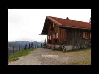 Alpspitz-Edelsberg-Runde