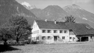 Gasthof Schönbichl