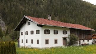stockach bauernhaus