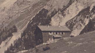 Marienberghütte