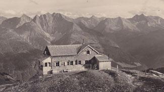 Hermann v. Barth-Hütte