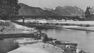 Lechbrücke