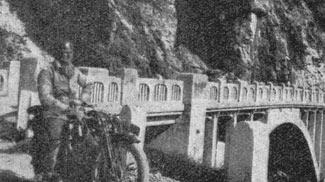 an der Gemstobel-Brücke