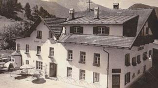 Gasthof Ernberg