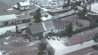 Strasser-Hof