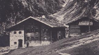 Lechtalhaus