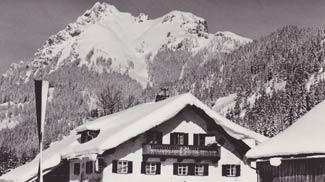aggenstein bergblick lumberg