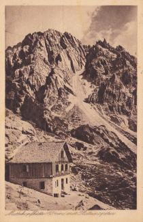Muttekopfhütte