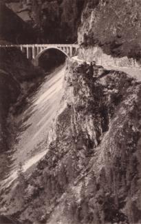 Gemstalbrücke
