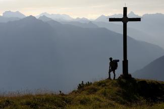 "2009/01 ""Best of Gipfelkreuz"" (Platz 2)"