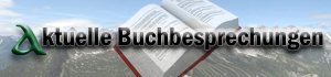 Buchbesprechungen bei Alpic.net
