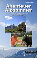 Abenteuer Alpsommer