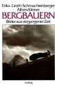 Bergbauern
