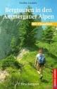 Bergtouren in den Ammergauer Alpen