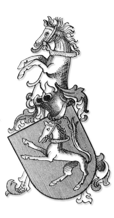 Wappen Heimenhofen Burgberg